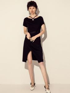 杭州讴歌德女装连衣裙