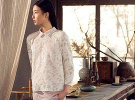 打造中国奢侈品牌?艺之卉创始人赵卉洲对话马兰戈尼
