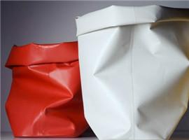 创意工厂L&Z再添产品线 Goyard圣路易包包有新设计