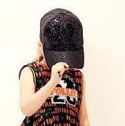 芙丽芙丽童装春夏新品来袭 潮流时尚个性一无所缺