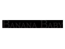 香蕉宝贝童装品牌