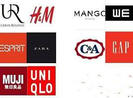 面对消费者变幻无常 快时尚品牌又双叒叕玩出新高度!