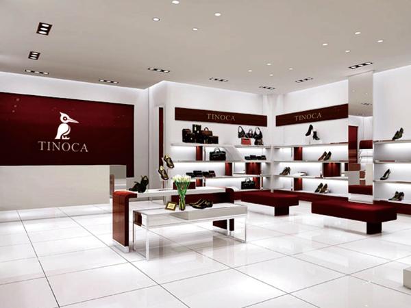 TINOCA店铺图片