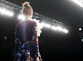 探究:为什么大牌的高端时装成衣业务就是不赚钱