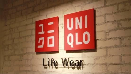 服装的细腻门道:为什么UNIQLO和ZARA的衣服买到爆?