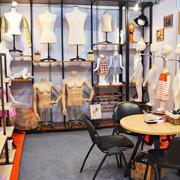 MAYER DISPLAY美亚展示怎么样? 20年专业生产服装模特、货架、衣架