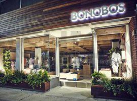 沃尔玛收购男装初创电商Bonobos 欲拉近与亚马逊距离