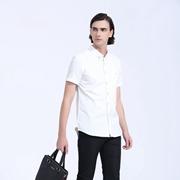 XEOET希特男装新品 T恤就是夏天的领导者