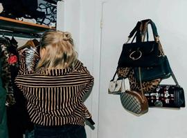 是什么决定了大牌和快时尚品牌服装截然不同的定价?