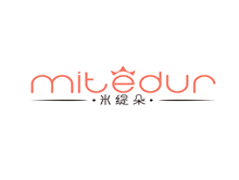 北京一迈科技有限公司