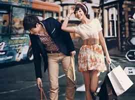 """时尚消费""""降维"""":大众消费升级背后的商业机会"""