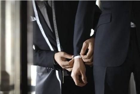 中国私人定制服装市场将达2000亿元