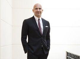 Dolce & Gabbana集团任命Fabrizio Cardinali为首席运营官