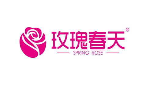 玫瑰春天诚邀您的加盟