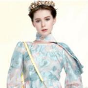 Artmi斜挎包新品上线 精致梦幻为新衣锦上添花