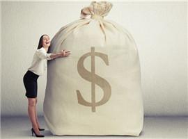 卖情趣内衣却欲进军200亿大码女装市场