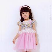 的纯童装,为宝宝们打造不一样的童年!