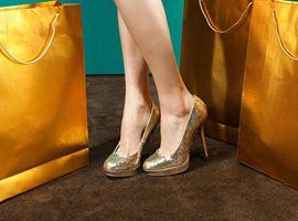 国内女鞋行业未来发展以消费者为核心是关键