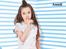 为摆脱对童装单一品类的依赖 安奈儿开辟童鞋领域