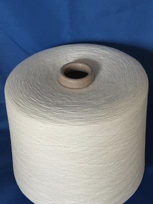粘膠羊毛紗混紡紗/毛粘紗混紡紗