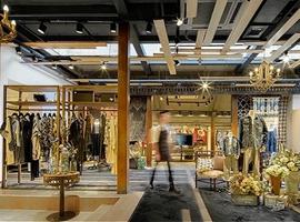 逃离北上广:去二三线城市的买手店看看它们的故事