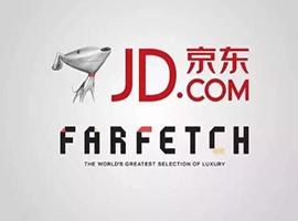 4亿美元的背后,京东和Farfetch谁赢了?