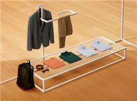 优衣库新店带来融汇世界文化与科技面料的服装