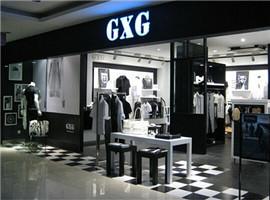 下一个5年,电商黑马GXG能否再次被业界瞩目?