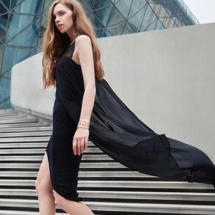 清远加盟女装品牌中37度Love女装好不好?