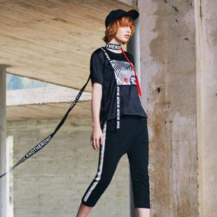 ANOTHER ONE女装怎么样?20年运营经验的高街潮流时尚品牌女装!