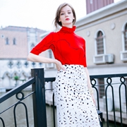 YLZ1978女装新品 优雅女性彰显独特魅力