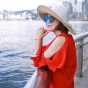 SIEGO西蔻时尚资讯:王小牙—把生活过成自己想要的样子
