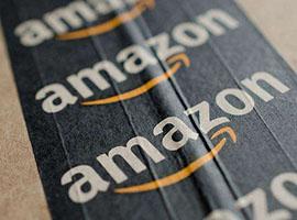 137亿并购之后 亚马逊垂直电商之路要怎么走?