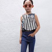 JOJO童装 在也不用担心孩子的衣服搭配