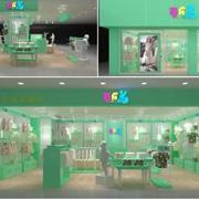 芭乐兔时尚资讯-童装店铺|为什么越打折,顾客越少、越还价?