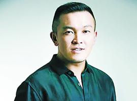 王玉涛:中国服装市场细化明显 大众款占男装市场主流