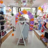 闺秘内衣加盟店——单亲妈妈的选择