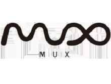 MUX鞋业火热招商中