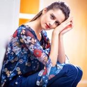 MISICAKOO茉诗可可与您相约第17届深圳国际服装品牌博览会