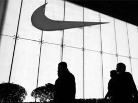 Nike旗下Converse收入首次突破20亿美元 再失守美国市场