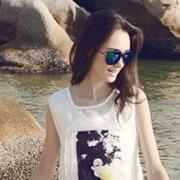 司合伊女装新品连衣裙 来自大海的时尚与清新
