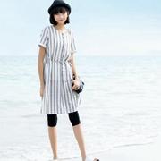 布卡拉女装 一个注重创意设计的品牌