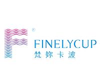 四川省与程国际贸易有限责任公司