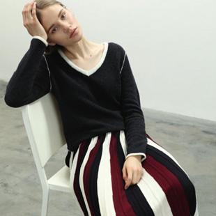 加盟创业好项目 首选KAIBOLEI女装