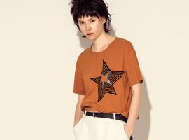 恭喜中国服装网经销商俱乐部协助福建福州林小姐成功签约讴歌德女装!