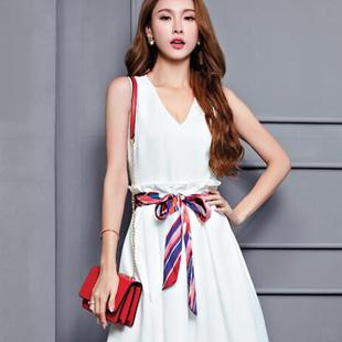 艾米女装加盟 快时尚、低价位、高质量!