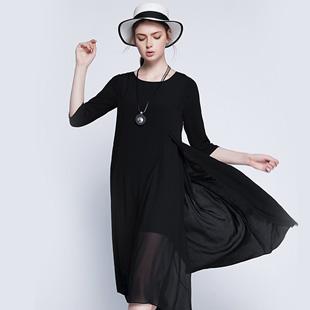 广州的品牌折扣女装怎么样?