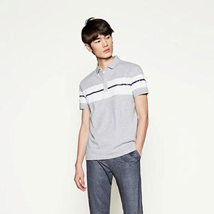 海澜之家男装品牌,提供尽善尽美的产品与服务。