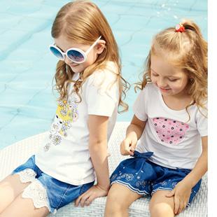 杰米熊童装童鞋加盟 拥有较高的美誉度 知名实力童装品牌!