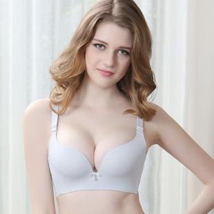 闺秘内衣加盟 价格竞争优势 高档的产品、中档的价位!